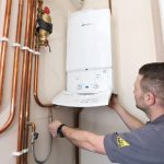 Repairing or Replacing Your Boiler
