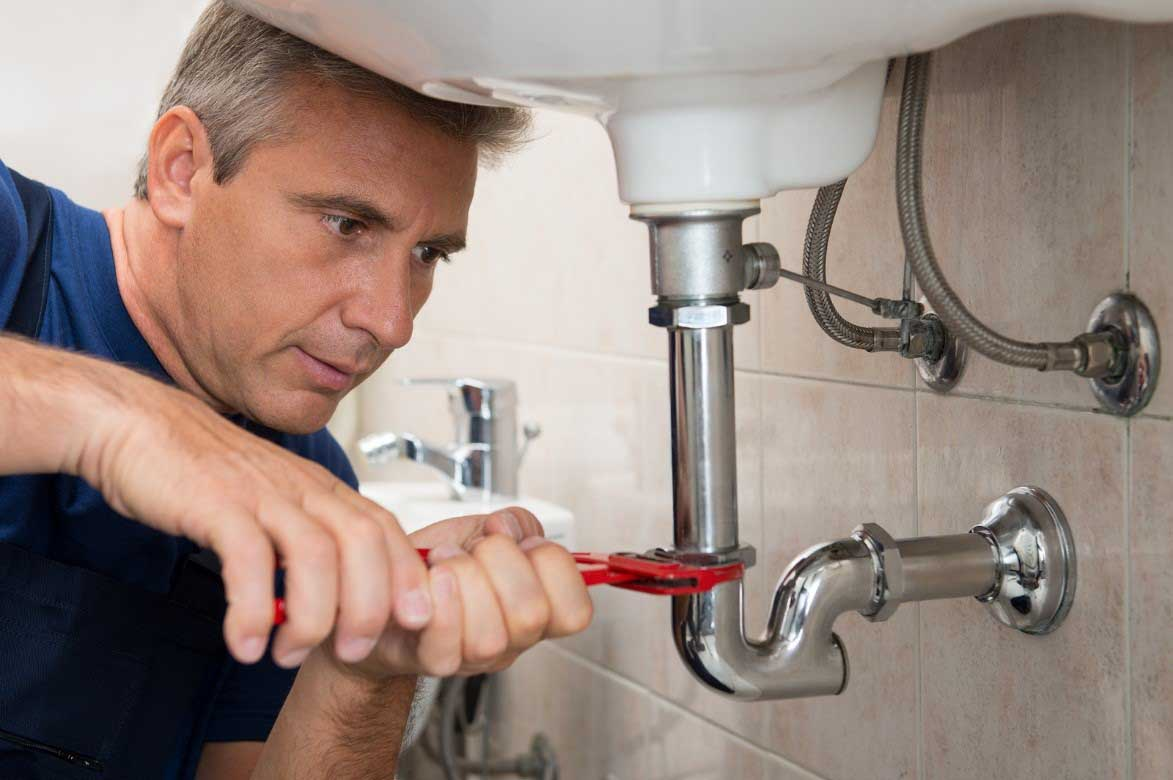 Every thing You should know Regarding Do-It-Yourself Plumbing related